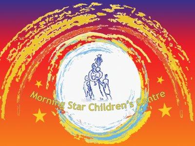 morning_star_event